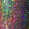 Black Micro Sparkle