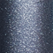 Graphite Glitter