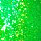 Green Micro Sparkle