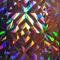 Squared Confetti