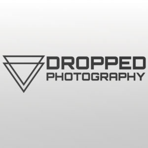 Dropped Photography