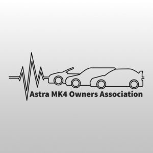 Astra Mk4 Owners