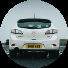 Quackleader Avatar